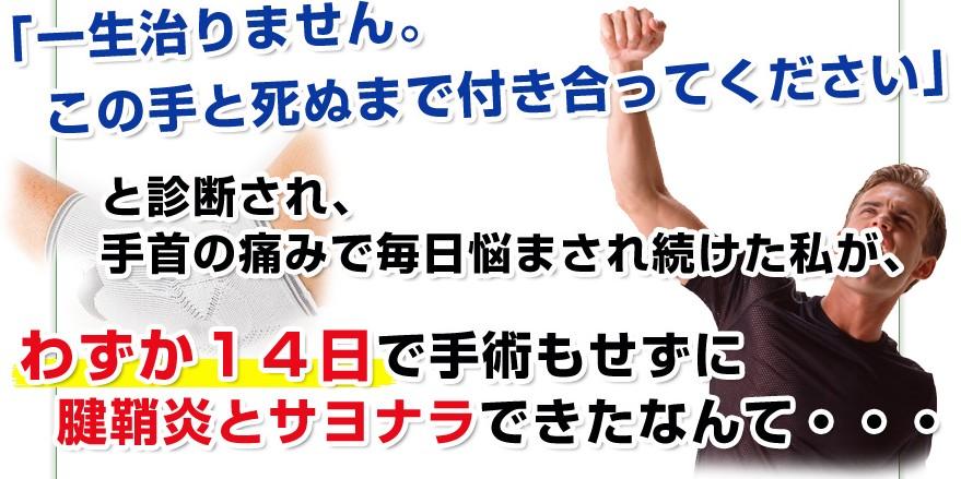 2010y11m02d_162505593.jpg